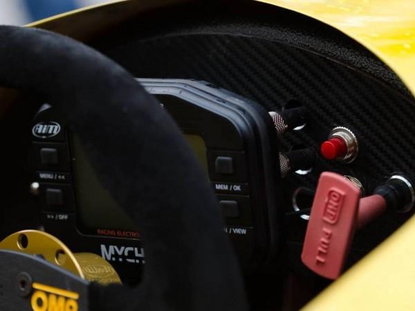 Egoista-Motors-EM010-Stradale-3