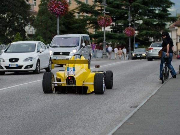Egoista-Motors-EM010-Stradale-7