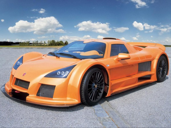 gumpert-apollo-sport