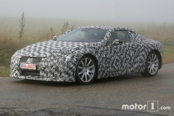 lexus-lf-lc-spy-photo (1)