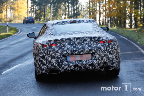 lexus-lf-lc-spy-photo (10)
