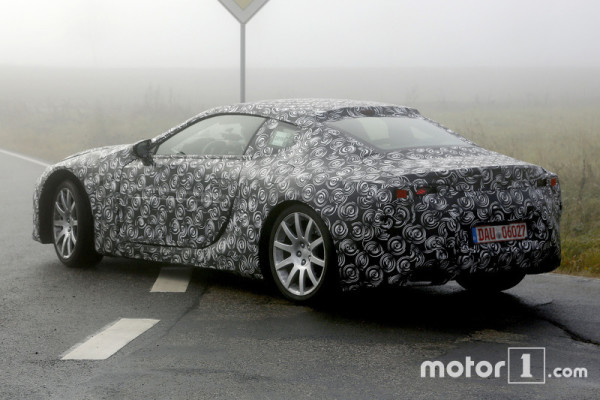 lexus-lf-lc-spy-photo (2)