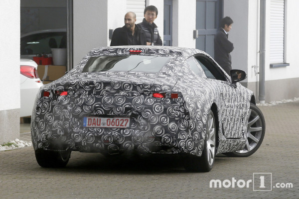 lexus-lf-lc-spy-photo (3)