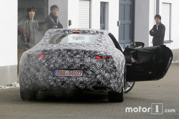 lexus-lf-lc-spy-photo (5)