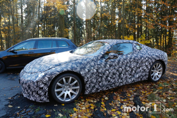 lexus-lf-lc-spy-photo (7)