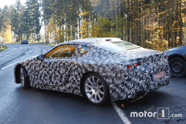 lexus-lf-lc-spy-photo (9)