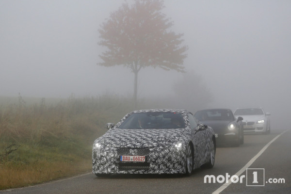 lexus-lf-lc-spy-photo