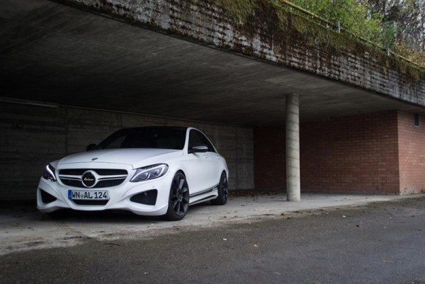 mercedes-benz-c450-amg-4matic-by-lorinser