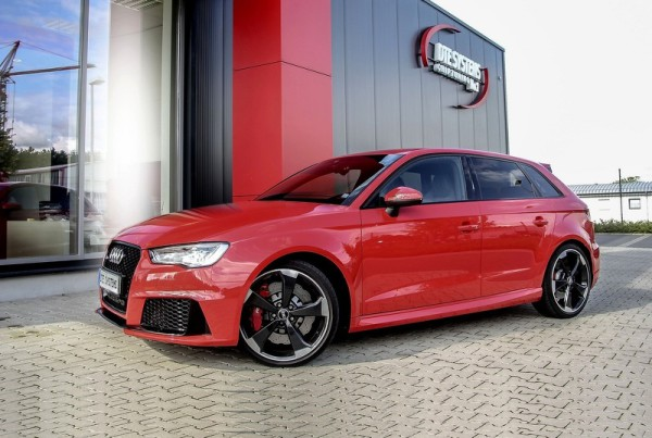wcf-audi-rs3-by-dte-systems-audi-rs3-by-dte-systems