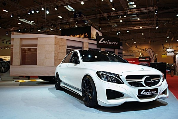 wcf-mercedes-benz-c450-amg-4matic-by-lorinser-mercedes-benz-c450-amg-4matic-by-lorinser