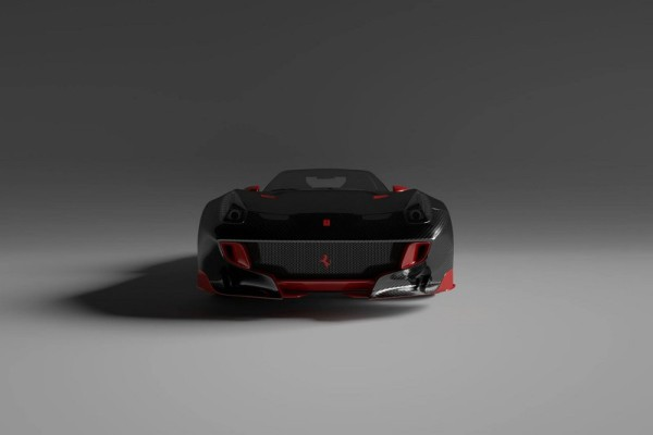 vitesse-audessus-louboutin-limited-edition-bare-carbon-fiber-package-for-ferrari-f12tdf (1)