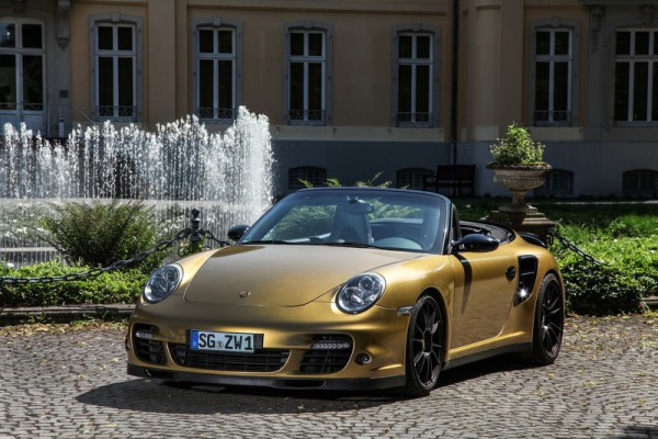 porsche-911-turbo-997-by-wimmer