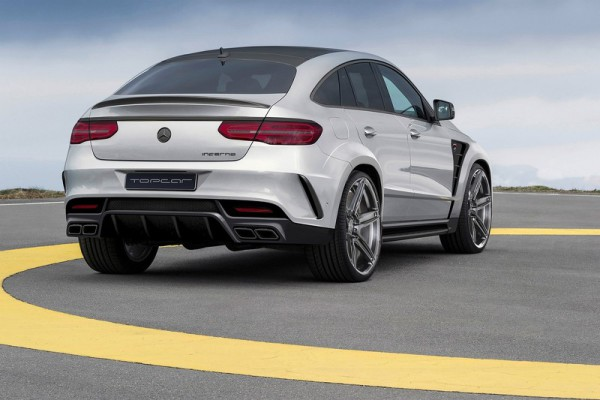 mercedes-gle-coupe-inferno-by-topcar (2)