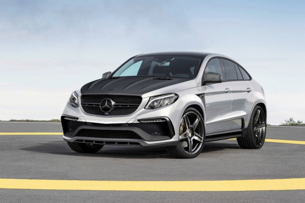 mercedes-gle-coupe-inferno-by-topcar