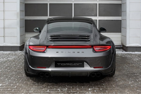porsche-911-carrera-4s-by-topcar (3)