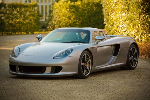 wcf-porsche-carrera-gt-could-fetch-575k-at-auction-2004-porsche-carrera-gt