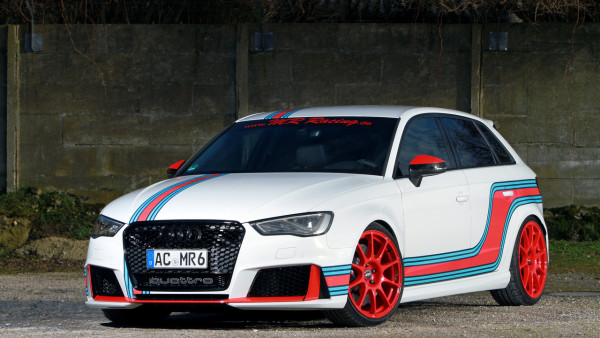 audi-rs3-sportback-by-mr-racing